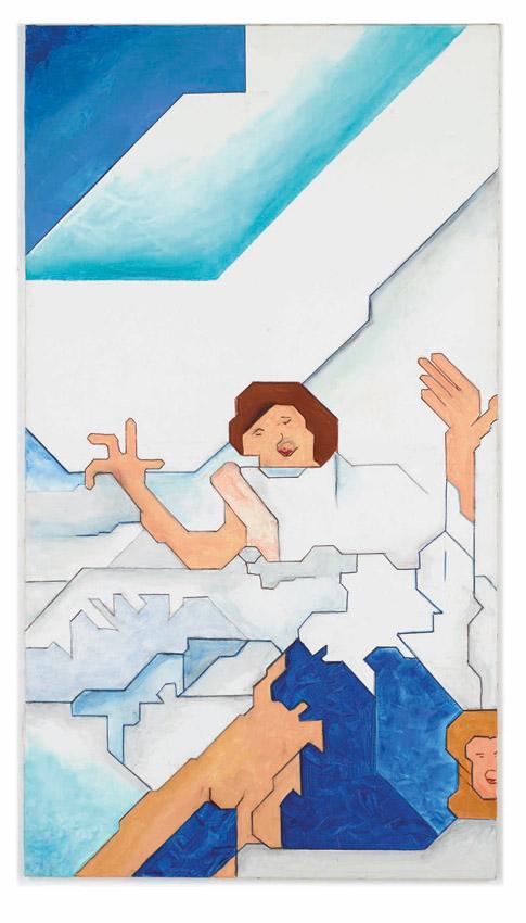 Requiem-per-i-mortione-della-alluvione-1