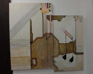 sakrale-polykonmalerei-11