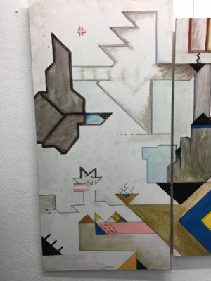 sakrale-polykonmalerei-12