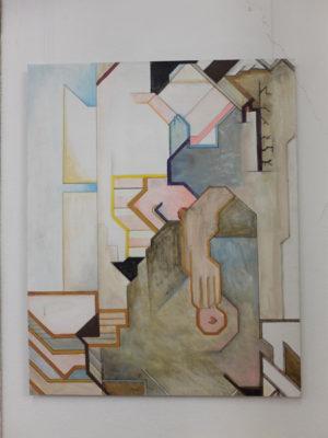 sakrale-polykonmalerei-5