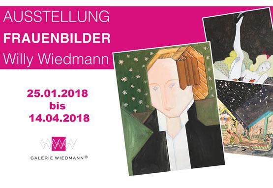 Frauen-Ausstellungen