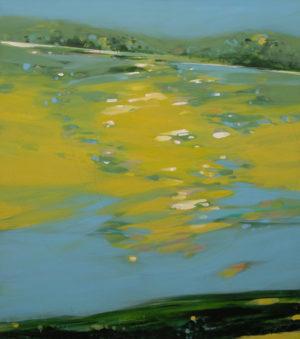 Lago-di-Tenno-115-130