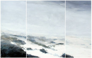 Triptychon Ulrich Zeh