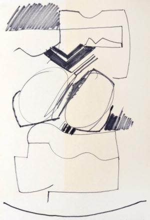 141-(1)
