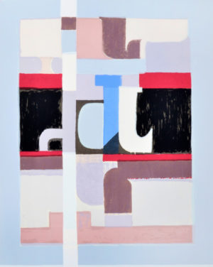 428-(15)