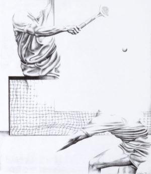 464-(2) Heinz Treiber