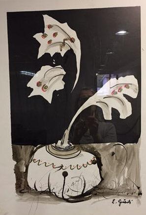 emilio-gräsli-9