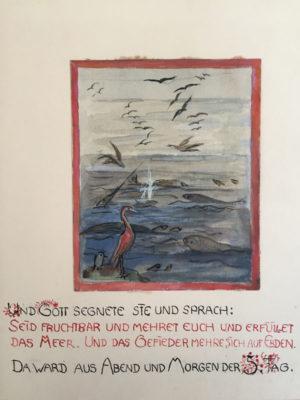 eschacher-bilderbuch-16