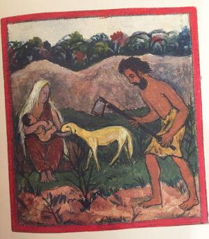 eschacher-bilderbuch-3