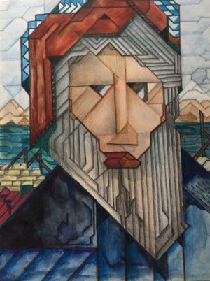 Apostel Thomas