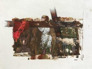 Der-Leidensweg-des-zum-Kreuze-verurteilten-Jesus-Christus-4