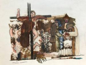 Der-Leidensweg-des-zum-Kreuze-verurteilten-Jesus-Christus-6