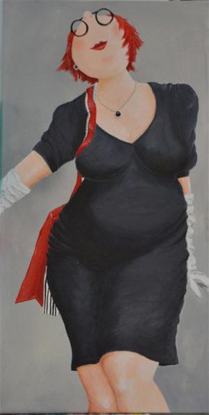 Christa-Klebor-8
