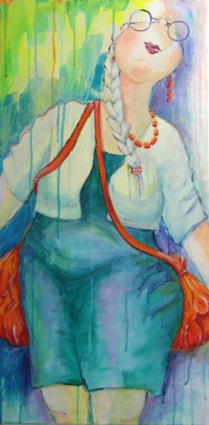 Christa-Klebor-9