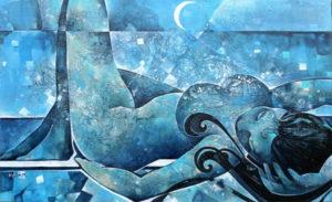 Ute-Hadam-Jai-fait-amour-avec-la-mer