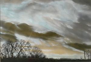 Uwe-Gieschen-Wolkenserie-3