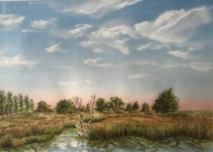 Uwe-Gieschen-Wolkenserie-4