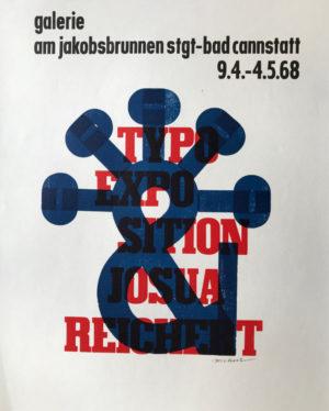 Reichert-plakat-jako