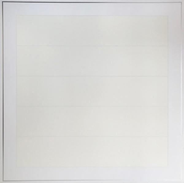 Schlenker-weisses-Quadrat
