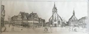 Webseite-Wiedmann-xmas-2018-4