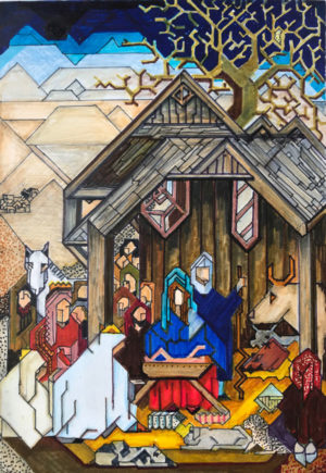 Wiedmann-Weihnachtsmotiven-5